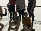 День экскурсий Шанхай (11)