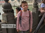 Летний лагерь Пекин (12)
