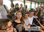 Летний лагерь Пекин (13)