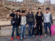 Shijiazhuang (1).jpg