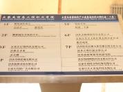 Shijiazhuang (11).JPG