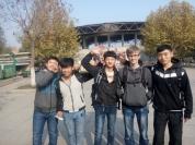 Shijiazhuang (25).jpg