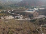 Shijiazhuang (27).jpg