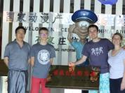 Shijiazhuang (4).JPG