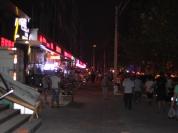 Shijiazhuang (6).JPG