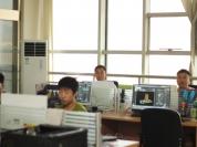 Shijiazhuang (8).JPG