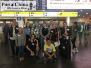 Летний лагерь Шанхай 2018 (1)