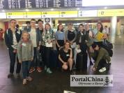 Летний лагерь Шанхай 2018 (3)