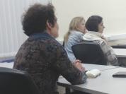 Seminar 15.04 (4).JPG
