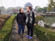 Blue-Mountains-Suzhou (21)