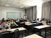 Учебные будни 11.2017 (2)