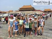Выходные в Пекине (6)