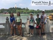 Выходные в Пекине (9)