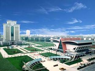 Юго-Западный университет финансов и экономики