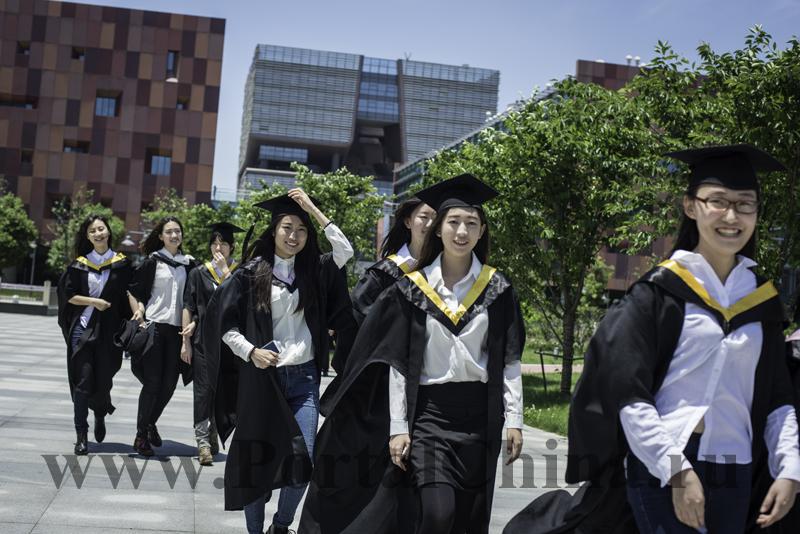 Liverpool University in Suzhou (16)