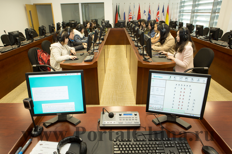 Liverpool University in Suzhou (18)