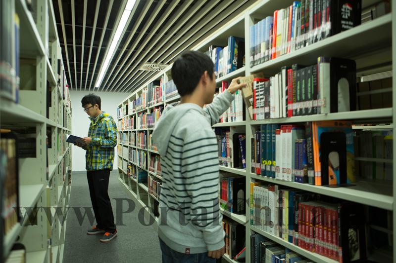 Liverpool University in Suzhou (21)