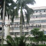 Hainan Normal University (24)