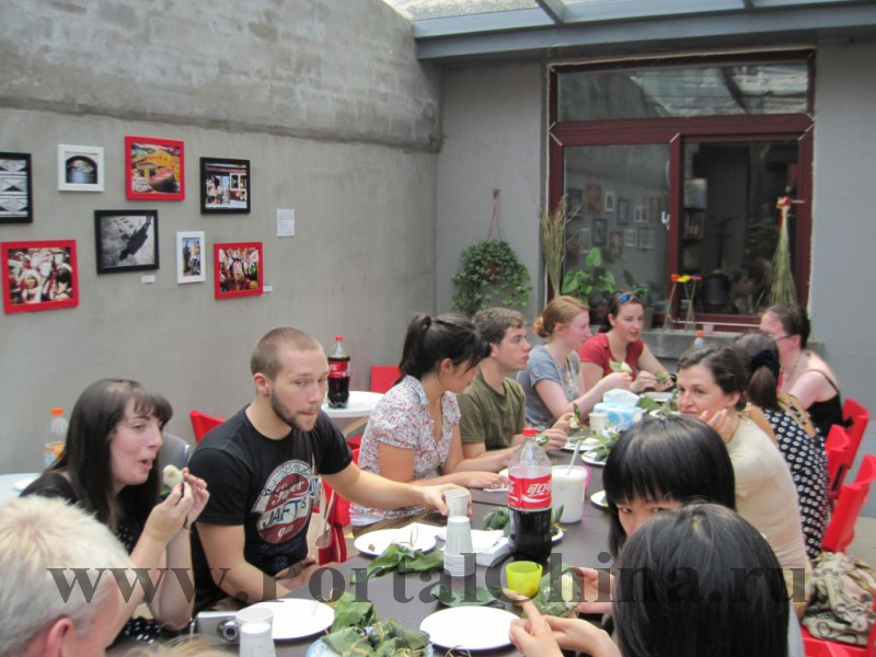 Beijing Language Center (15)