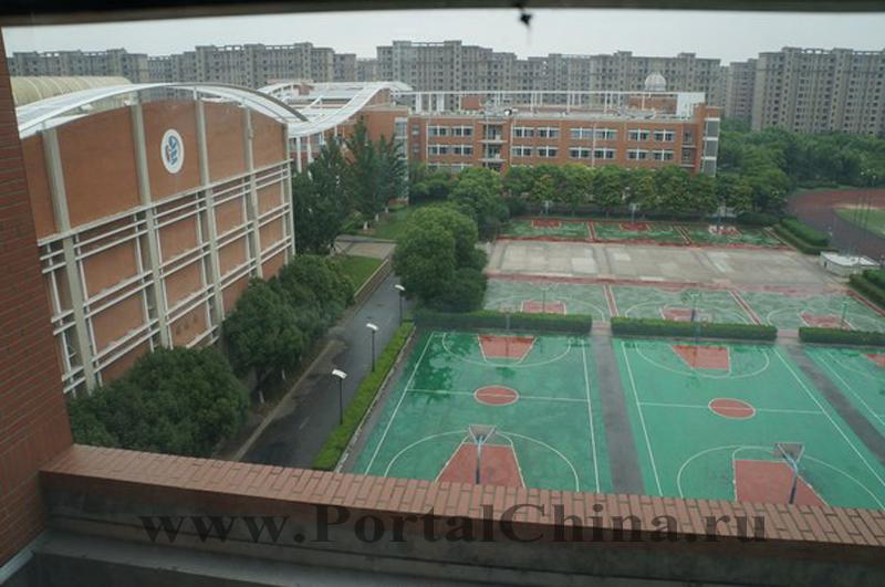 School 2 ECNU (82)
