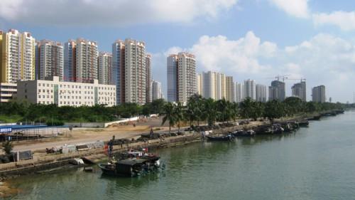 Hainan (1)