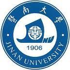 Цзинань лого