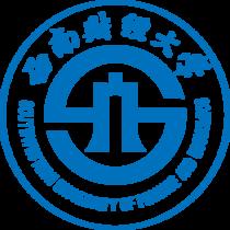 校徽(小)