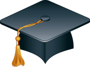 Academic degree