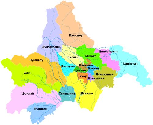 administrativnoe-delenie-chendu