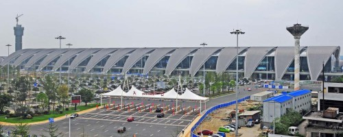 chengdu-shuangliu-international-airport-1140x4561-1140x456