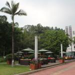 green-area3