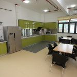 shared-kitchen-in-student-accommodation