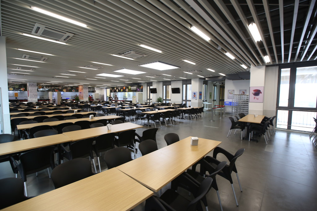 student-canteen-2