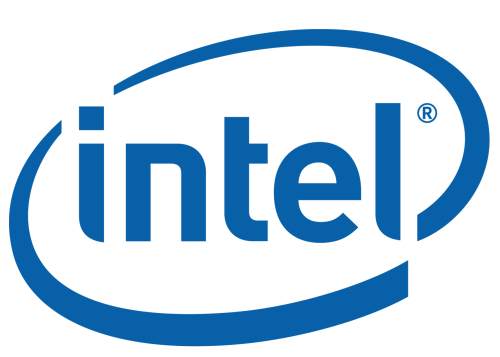 intel_white_logo