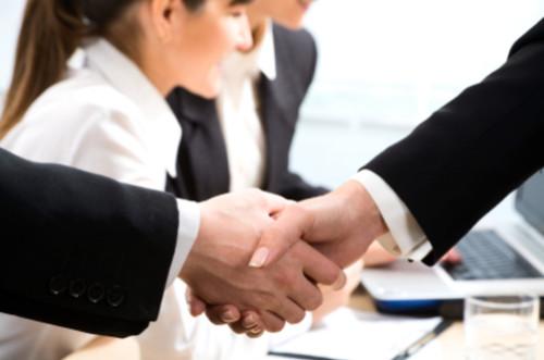 chinese_business_etiquette_intro-cdeb179c4175dddc035da2b6afc87f9974