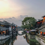 Traditional_buildings_Shaoxing_Jiangnan_Town_China_3840x2400