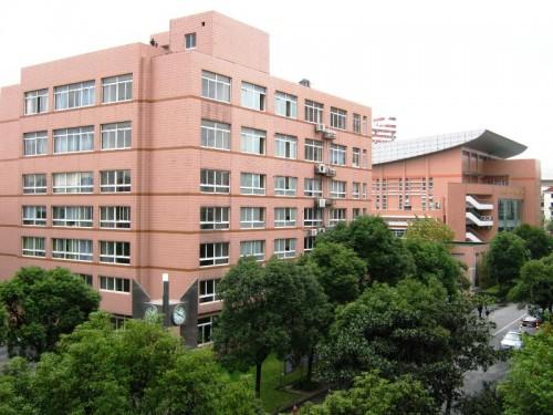 Летние языковые лагеря – 2011 в университетах Пекина и Шанхая