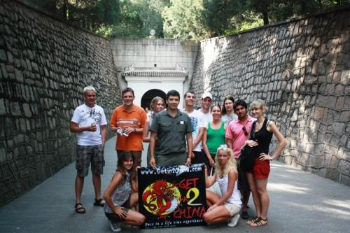Лучшие программы лето – осень 2011!