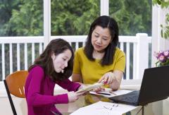 День Учителя в Китае – 10 сентября